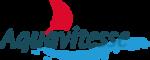 logo_aquavitesse