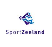 sportzeeland